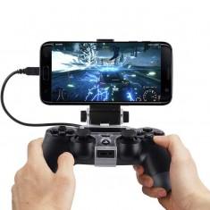 Gamepad Control PS4