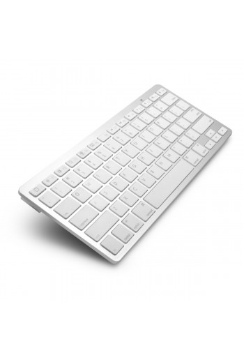 Teclado Bluetooth 3.0