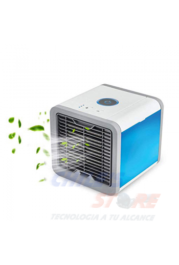 Air Cooler - Aire...