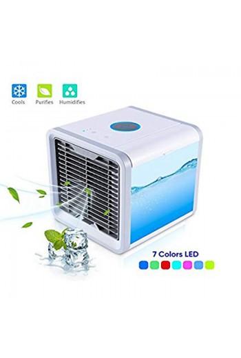 Air Cooler - Aire acondicionado Portatil