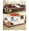 Couch Coat - Protector de sillón