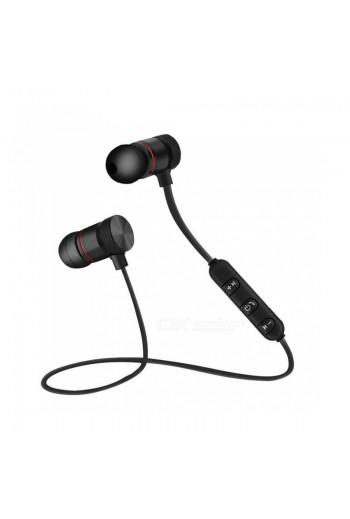 XT6 Bluetooth