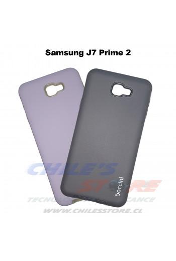Carcasa Samsung J2 Prime 2