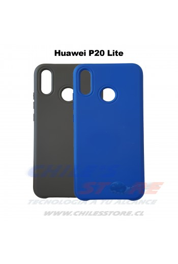 Carcasa Huawei P20 Lite