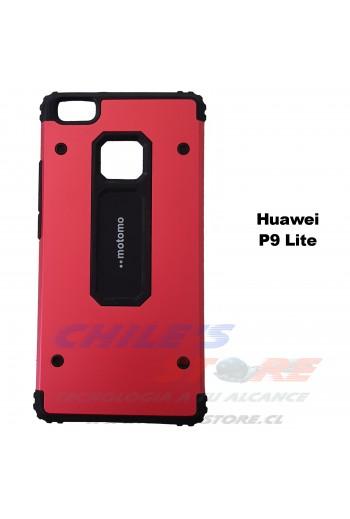 Carcasa Motomo Huawei P9 Lite