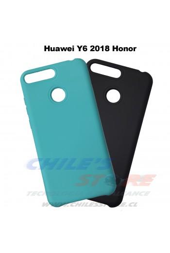 Carcasa Huawei Y6 2018 Honor