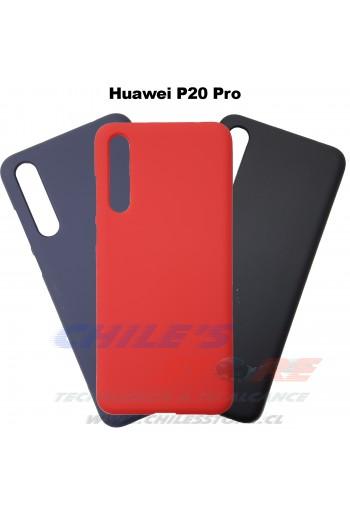 Carcasa Huawei P20 pro