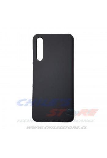Carcasa Huawei P20