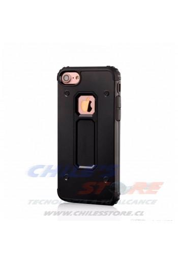 Carcasa Motomo Iphone X