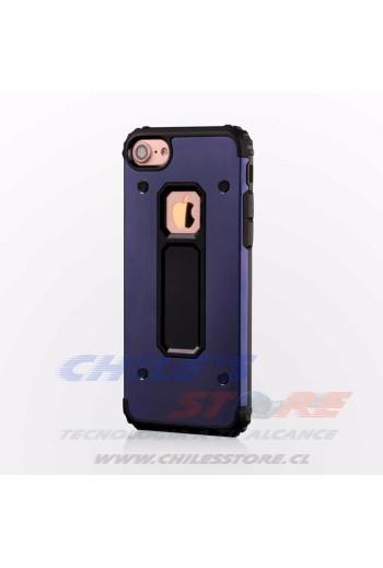 Carcasa Motomo Iphone 7 Plus