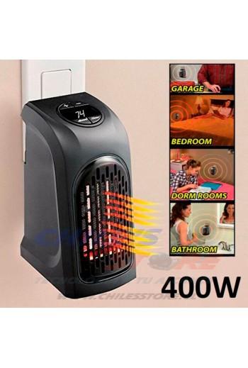 Calefactor Handy Heater 400W