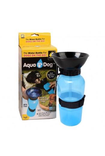 Aqua Dog