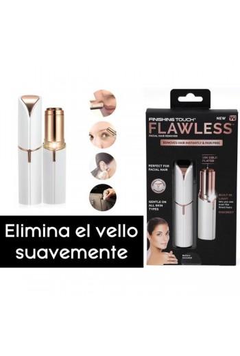 Flawless - Removedor de Vellos