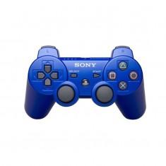 Joystick ps3 Sony OEM + protector de regalo