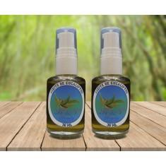 Aceite de Eucaliptus 30ML