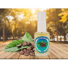 Aceite de Cafe 30 ml