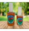 Aceite de Rosa Mosqueta 60ML