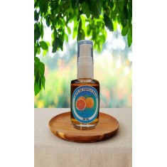 Aceite de Pomelo Rosado 30 ML